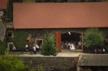 svatba-na-statku
