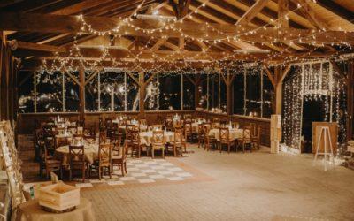 Svatba na Farmě Heroutice