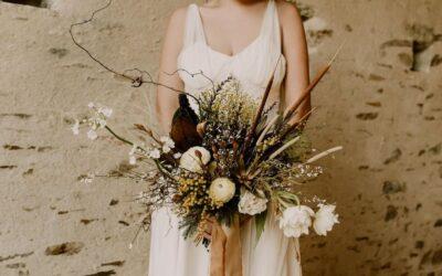 Svatba ve stylu zero waste – část 1.