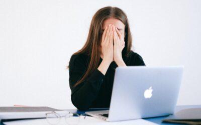 Dodavatel s Vámi neočekávaně zruší spolupráci. Jak tomu předejít?
